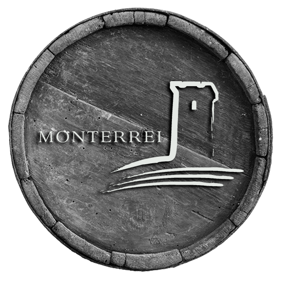 DO Monterrei