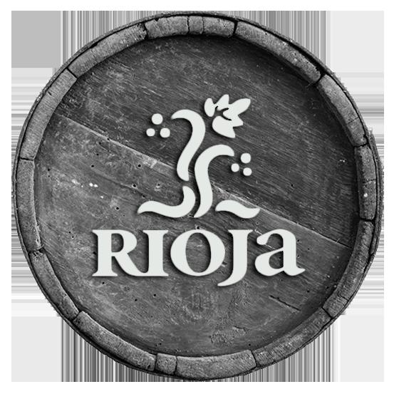 DO Rioja
