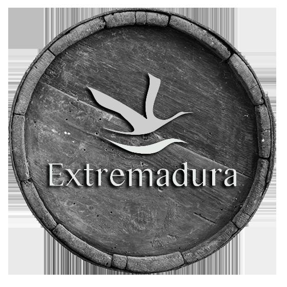 DO Extremadura