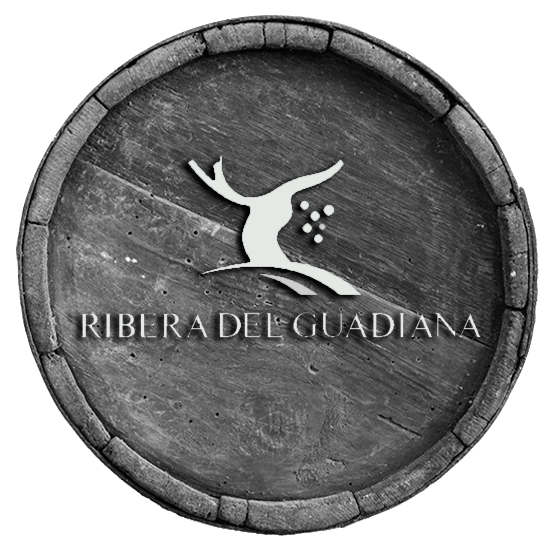 DO Ribera del Guadiana