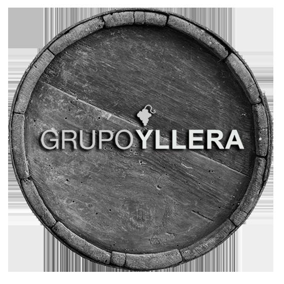 GrupoYllera