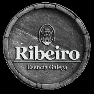 Do Ribeiro