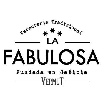 LA FABULOSA